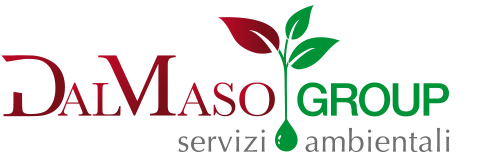 Logo Dal Maso Group